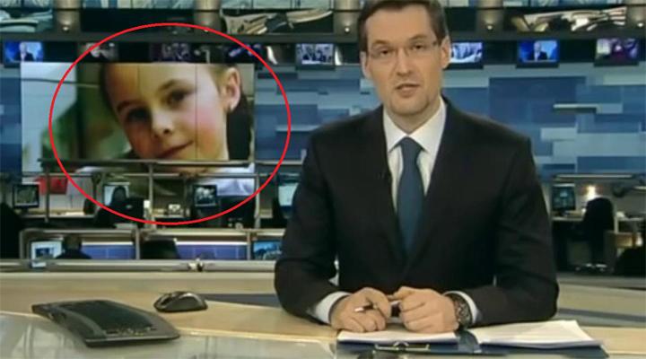 Девочка 9 лет спасла более 50 000 человек от смерти