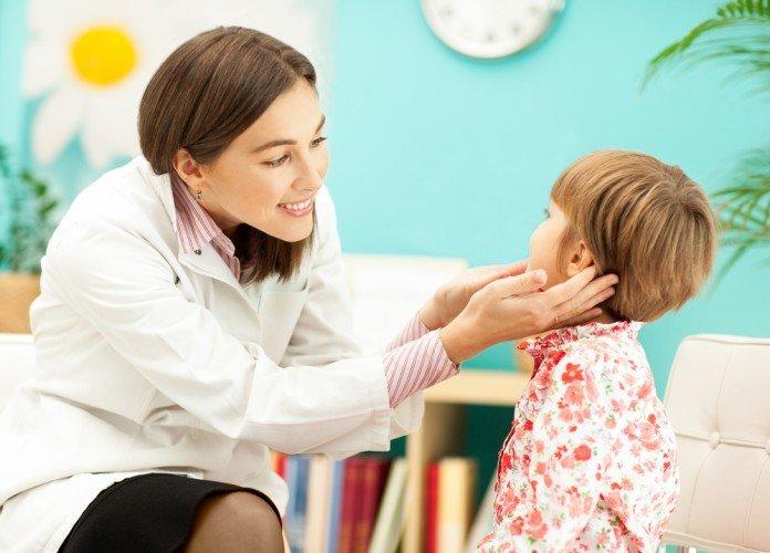 Логопед не поверил своим ушам, когда услышал, ЧТО ему рассказала маленькая девочка