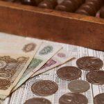 Если у вас остались монеты СССР — вы можете стать миллионером!