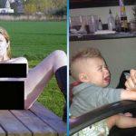 Беспечные, ужасные и, порой, совершенно бестолковые родители