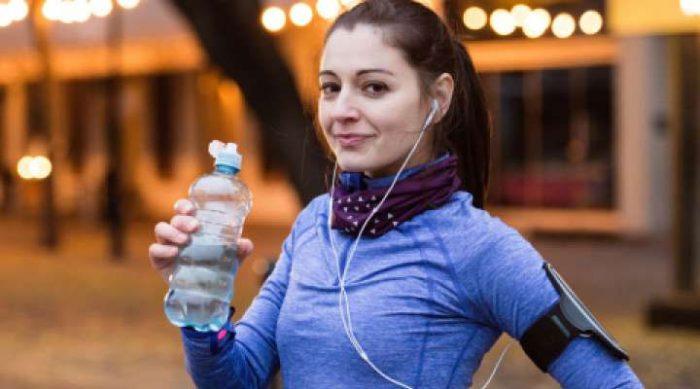 22 прекрасных способа быть здоровее с минимальными усилиями