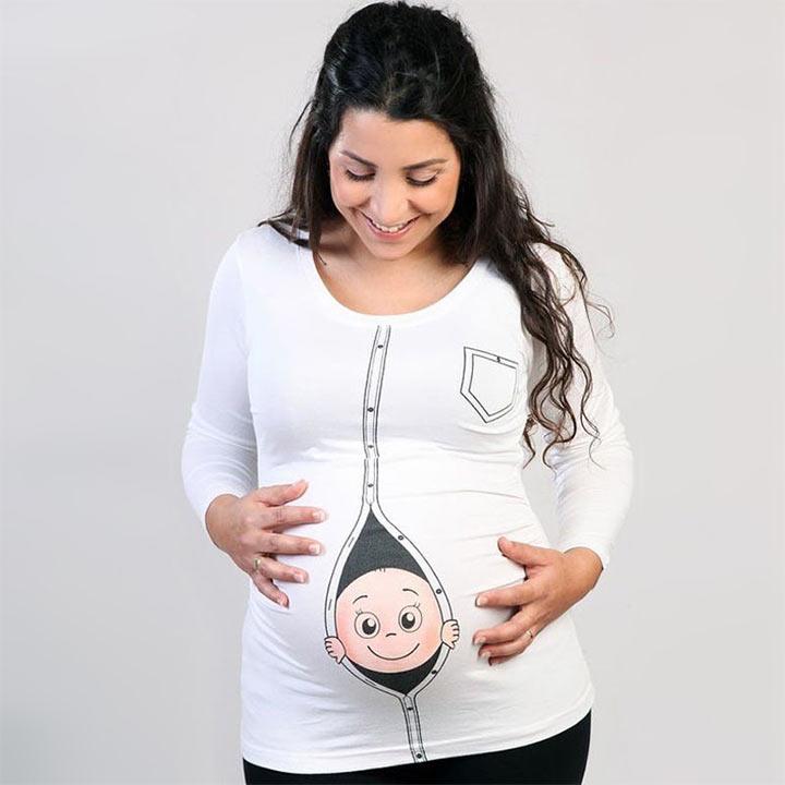 Одежда для беременных на