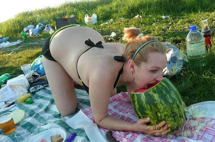 photos of girls for dating ходячие № 75565