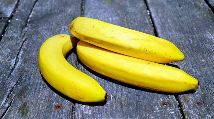 Банан с корицей: чем интересен этот напиток и как его приготовить