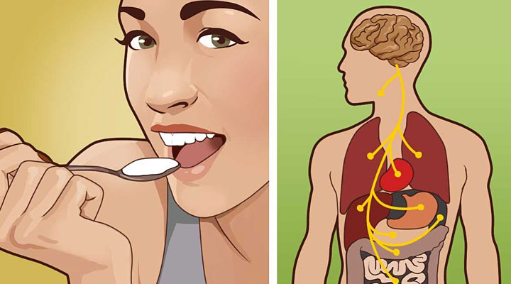 Лечение папиломо-вирусной инфекции препараты для мужчин