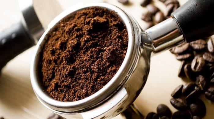 Как использовать кофейную гущу: 15 способов, которые убедят вас, что ее нельзя выбрасывать