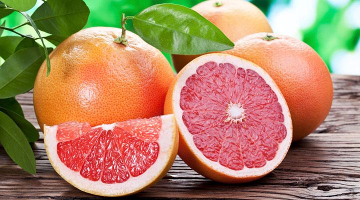 лекарства для понижения холестерина в крови статины
