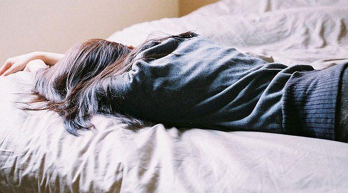 Вы уже слышали о новой методике засыпания за 60 секунд, которую открыли ученые? Я ее попробую уже сегодня