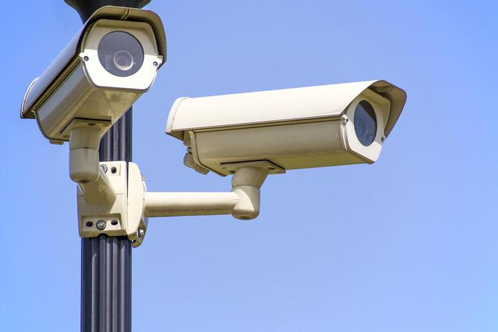 Возбуждено уголовное дело из-за ЧП на «охраняемой» парковке ВК «Комфорт»
