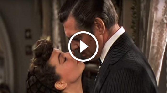 Этому фильму более 75 лет, но его все так же смотрят с замиранием сердца