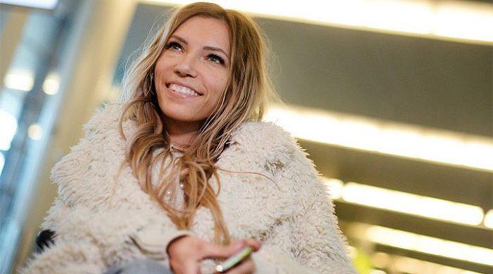 Юлии Самойловой отказали во въезде. Певица не будет участвовать в Евровидении-2017!