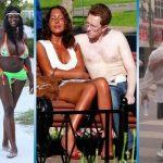 28 абсолютно несовместимых пар, которые доказывают, что любовь слепа