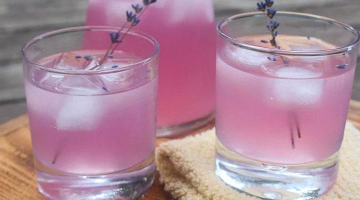 Как я сделала домашний лимонад по этому рецепту и навсегда распрощалась с головной болью
