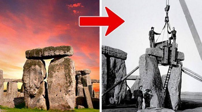 Известные исторические факты, правды о которых вы не знали