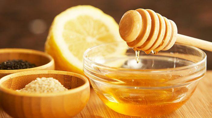 Использование меда: 11 способов, о которых вы не знали