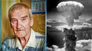 Умер Станислав Петров – человек, остановивший III Мировую войну