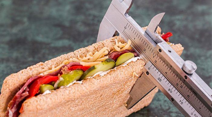 12 простых и надежных способов избавиться от лишнего жира на животе