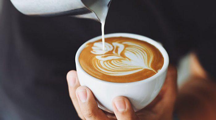 Вот к чему может привести чрезмерное употребление кофе