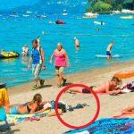 Новый запрет на всех итальянских пляжах. Теперь за эту мелочь можно заплатить 300 евро штрафа!