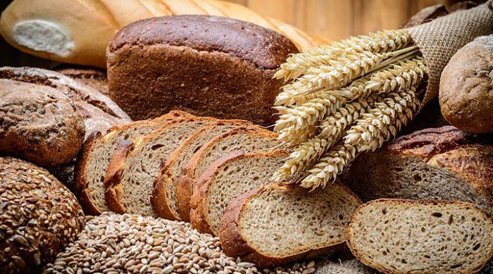 3 простых рецепта хлеба, которые стоит попробовать каждому