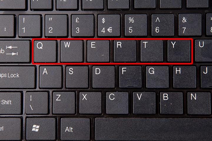 Все про клавиатуру доклад 8983