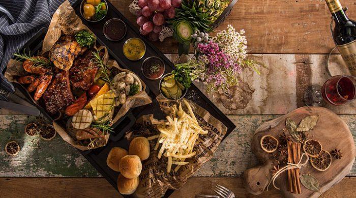 5 горячих зимних блюд, которые стоит приготовить каждому