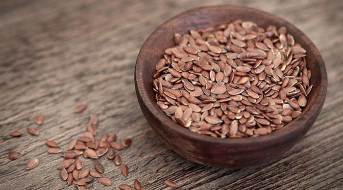 Витаминная бомба: вот почему семена льна в мгновение ока сметаются с прилавков!
