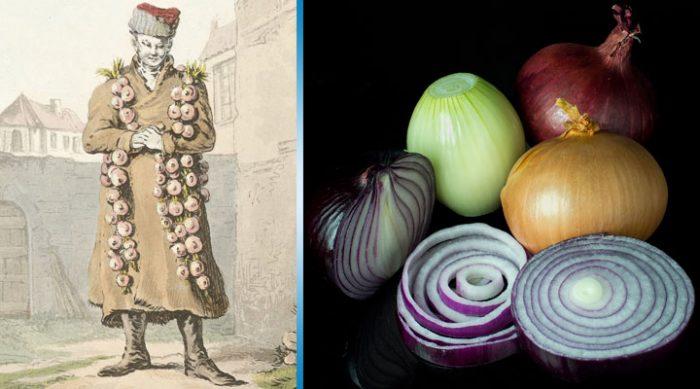 Вот как использовали лук в средние века. Мы даже представить себе не могли ТАКОГО!