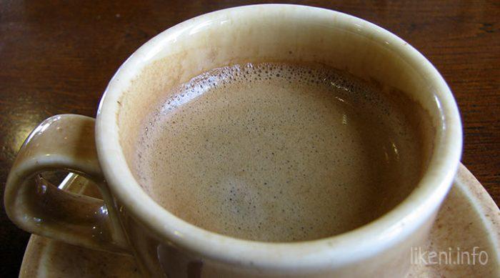 Научиться варить кофе как профи: 6 лайфхаков для настоящих кофеманов