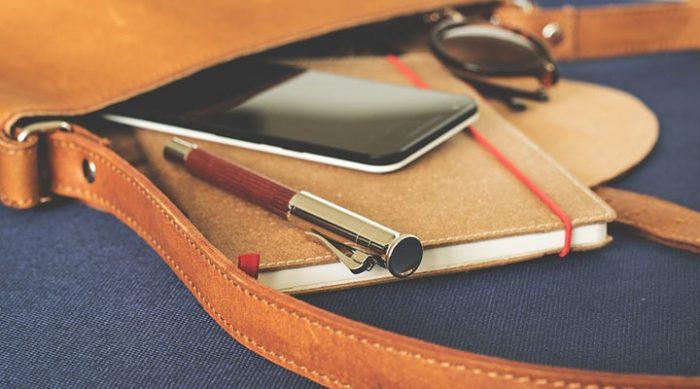 7 крутых мобильных приложений для изучения английского
