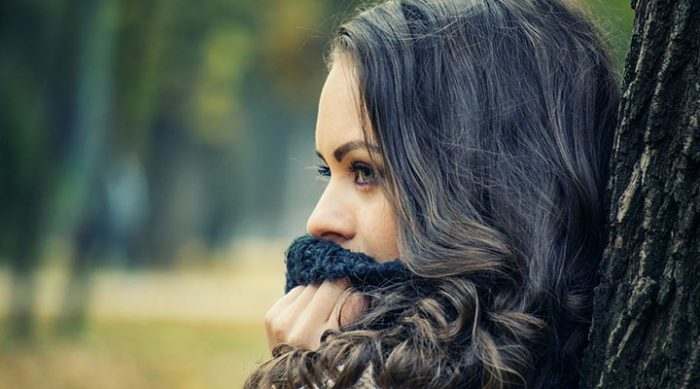 Как не заболеть весной: 6 полезных советов