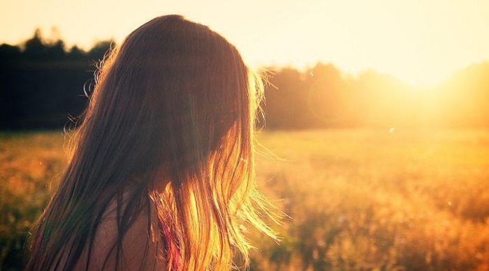 8 летних советов, которые помогут вашей коже выглядеть идеально