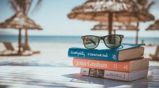 10 книг на английском, которые сможет прочитать даже новичок