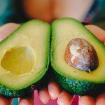 Уникальный плод, 10 особенностей которого заставят вас обратить на него внимание