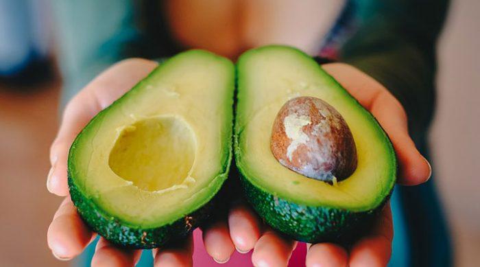Чем полезен авокадо: уникальный плод, 10 особенностей которого заставят вас обратить на него внимание