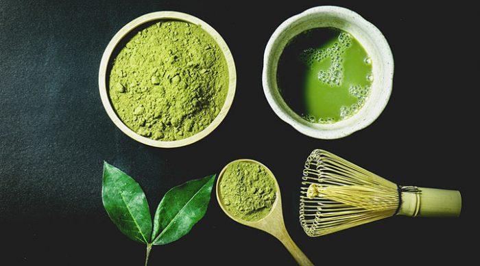Чай маття: польза и рекомендации по приготовлению удивительного напитка