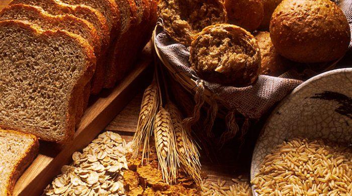 Ешьте этот хлеб и… худейте! Эти 5 сортов хлеба помогут вам в борьбе с лишним весом