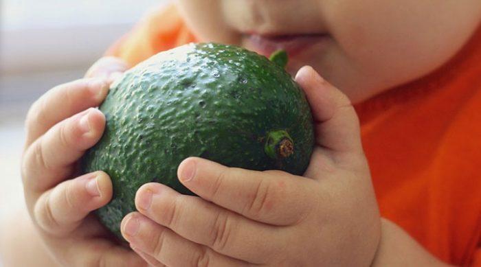 5 причин, по которым вы обратите внимание на авокадо и 5 вкусных рецептов с ним