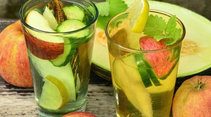 7 простых продуктов, которые помогут улучшить вкус летних блюд