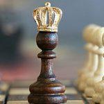 7 трюков по улучшению памяти, которые точно работают