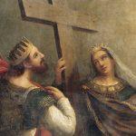 Воздвижение: что можно и что нельзя делать в один из главных православных праздников