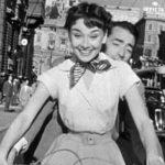 10 черно-белых фильмов, которые должен посмотреть каждый любитель кино