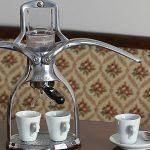 5 необычных способов приготовления кофе, о которых стоит узнать