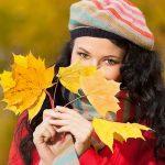 7 правил, которые помогут не заболеть осенью