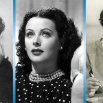 15 великих женщин, которые изменили мир