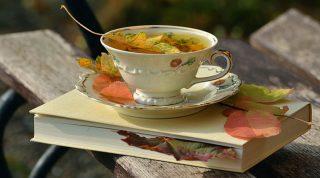 Согревающие осенние напитки: 7 рецептов, которые приятно приготовить осенью