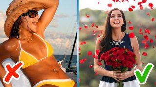 Секреты красоты француженок: 8 вещей, которые стоит принять во внимание