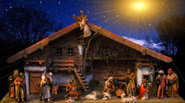 Рождественский пост: что можно и что нельзя делать во время поста