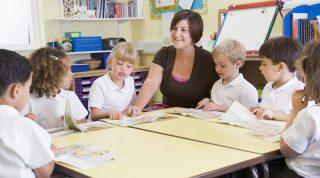 Обучаем английскому детей: 5 лучших способов научить ребенка английскому
