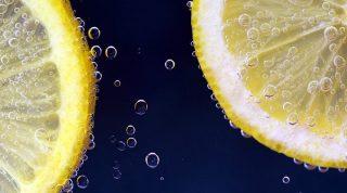Польза лимона для красоты: 7 секретов удивительного плода